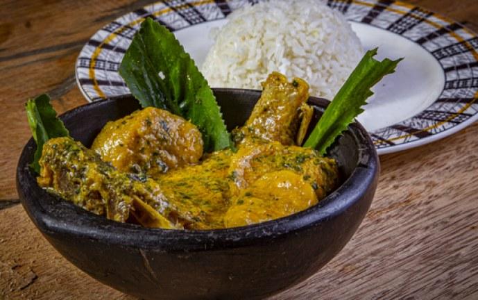"""El """"Petronio en Restaurantes"""" llega para que caleños disfruten de la comida del pacífico"""