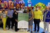Niños podrán regresar a los Parques de diversiones en Cali