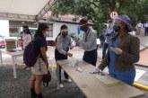 Pese a balance positivo, colegios privados de Cali volverían a la virtualidad por incremento de contagios