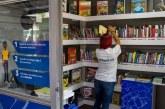 Los BiblioMIO abrirán sus puertas nuevamente
