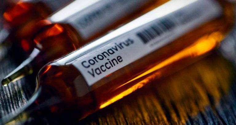 Colombia acordó con Covax la adquisición de vacunas contra el covid-19