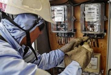 Fraudes al servicio de energía en Cali provocan pérdidas de $40 mil millones