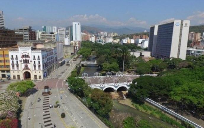 El CIEV celebra 28 años haciendo trabajo articulado en pro de la región