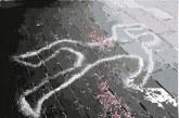 Fiscalía esclareció más de 300 homicidios en el Valle del Cauca