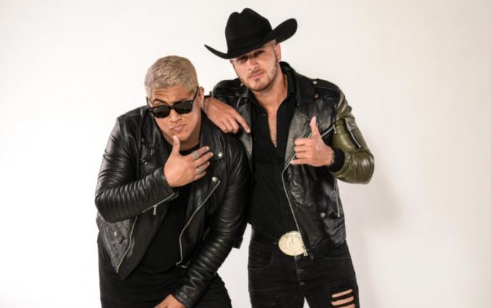 """Dos Santos y Gil se unen en el nuevo sencillo musical """"Borracho Sin Ti"""""""