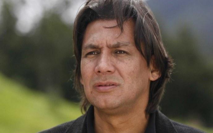 Dueño del Boyacá Chicó acusó compra de árbitros en el fútbol colombiano