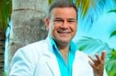 'Obras son amores', la nueva canción de Iván Villazón