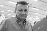 Ofrecen recompensa por asesinato de líder de Colombia Humana en el Cauca