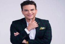 """Silvestre Dangond anuncia su nuevo álbum """"Las Locuras Mías"""" y preventa"""