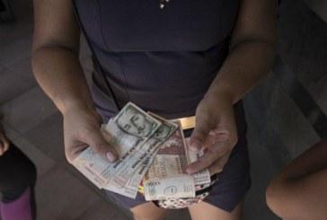 Subsidio al empleo formal y pago de prima se extenderían hasta el 2021