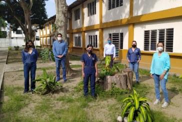 Banco Mundial reconoció proyecto educativo para disminuir la deserción escolar