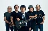 AC/DC regresa con su nuevo álbum Power Up y lanzan el sencillo Shot In The Dark