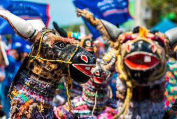 Aplazan de forma indefinida el Carnaval de Barranquilla 2021 por covid-19