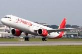 Conozca cuáles serán los tapabocas permitidos en los vuelos de Avianca