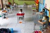 Balance positivo tras apertura de colegios en Cali