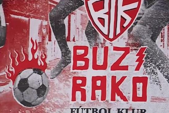 Joven escritora caleña lanza nuevo libro 'Buzirako Fútbol Klub'