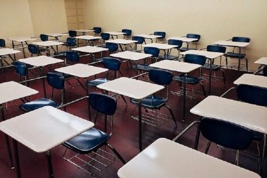 Instituciones educativas no volverán a clases presenciales este año