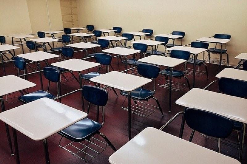 Instituciones educativas del Valle no volverán a clases presenciales este año