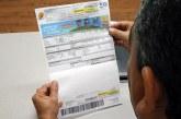 Conozca los descuentos de Emcali para pagar las facturas de servicios públicos en mora