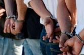 Cae banda traficante 'Ndranghetta' en Cali, Cartagena y Barranquilla
