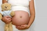 Los embarazos en adolescentes han disminuido a un 35% en el Valle