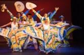 Este jueves y viernes serán las eliminatorias del concurso 'En Cali se baila así'