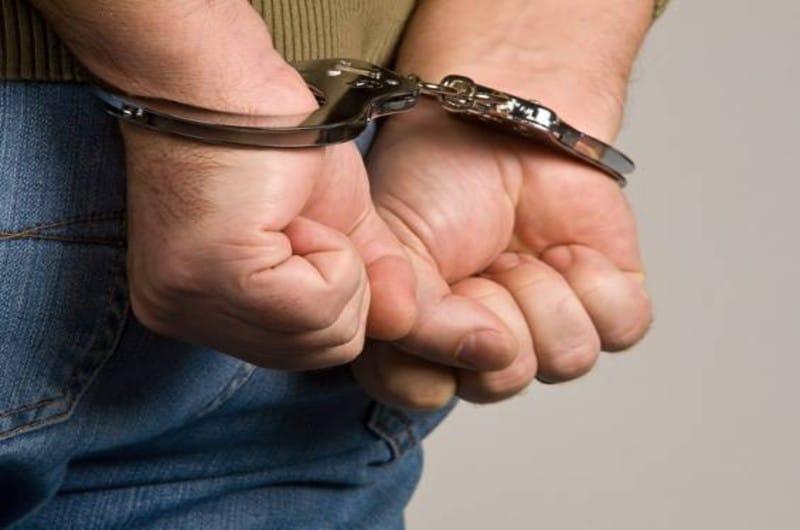 Capturan a presunto responsable de la muerte de menor impactada por bala perdida