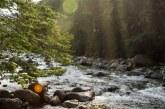 Autoridades inician estrategia para preservar las cuenca del río Pance y Jamundí