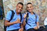 Estudiantes de colegios públicos en El Valle podrán acceder a doble titulación en técnicos