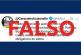 ¡Falso! Gobernación del Valle desmintió información acerca de decreto de aislamiento obligatorio