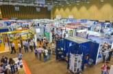 Llega la Feria Expoindustrial Onlive para ofertar soluciones de ingeniería