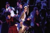 Conozca la programación del quinto Festival Internacional de Teatro de Cali