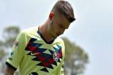 Retiro entre lágrimas: Nicolás Benedetti suma su segunda lesión en este año