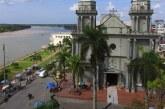 Gobierno analizó situación de inseguridad por narcotráfico en Chocó