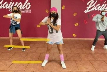 Amplían inscripciones de concurso de baile 'Guardianes de Vida' en Cali