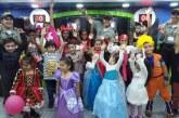 Halloween: Cali no tendría Toque de queda, pese a prohibirse eventos masivos