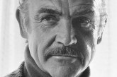 A los 90 años murió el actor Sean Connery