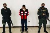 Enviado a la cárcel agricultor que agredió a su expareja con una botella