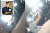 Pidieron sanción penal para el agente de tránsito que exigió soborno a jóvenes en Cali