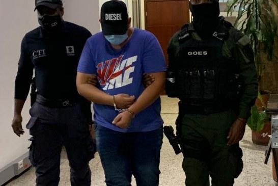 Envían a la cárcel a hombre en Cali por presunto crimen de una mujer