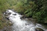 Por cuidar las cuencas del río Pance y Jamundí, Gobernación del Valle entregará incentivos a propietarios de la zona