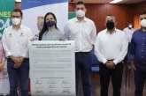 Cumbre Metropolitana COVID-19: una lucha contra el coronavirus en el Valle