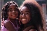 'Valle INN Etnias', nueva convocatoria dirigida a jóvenes indígenas y afro del Valle