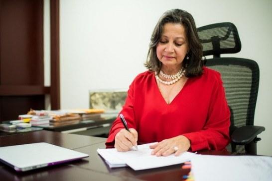 Secretaria de Salud del Valle pide a la comunidad no bajar la guardia