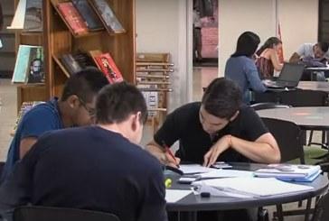 Icetex ofrece nuevos créditos para estudios de pregrado y posgrado