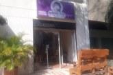 Investigan hurto masivo en restaurante de San Antonio en Cali