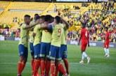 Convocatoria de la Selección Colombia se demoraría más de lo habitual