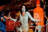 Por pandemia, 63 Feria de Cali podría ser virtual según la Alcaldía