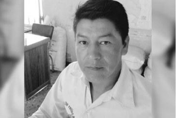 Cuando llegaban a su vivienda, asesinaron a exgobernador indígena y su esposa en Cauca