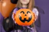 ¡Halloween en casa! Autoridades piden a padres no sacar a los niños a las calles por covid